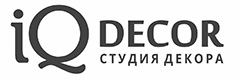 iQ-Decor Студия декора